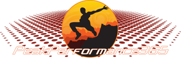peakperformance365.com - Personal Trainers - Bootcamp Cairns - Personal Fitness Classes Cairns