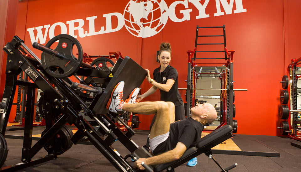 WorldGym-Zu-legpress