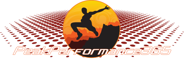 Peakperformance365. Cairns Personal Training and Bootcamp Specialists